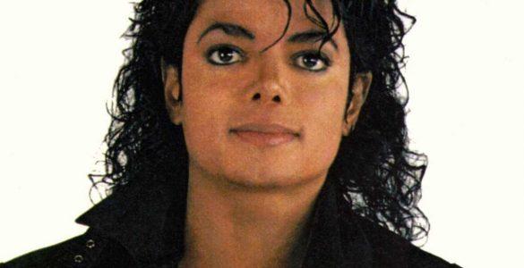 Соліст The Who Піт Таунсенд відмовив Майклу Джексону в роботі над Beat It