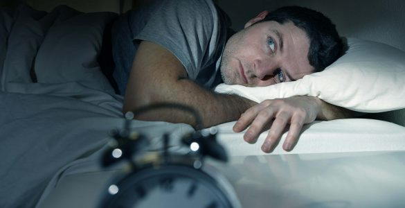 Нейробіолог пояснила, чим загрожує безсоння і як його подолати