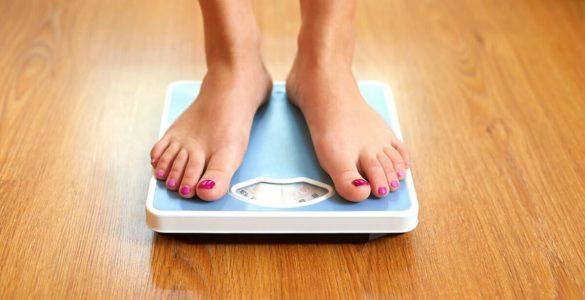 Як схуднути, нічого для цього не роблячи: 6 простих правил