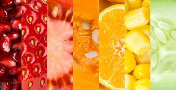 Знайдено прості продукти, які позбавляють від токсинів