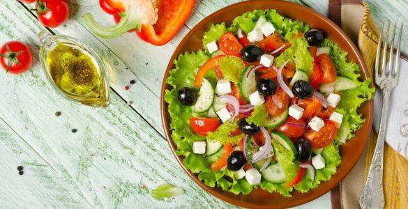 Названо нову властивість червоних овочів