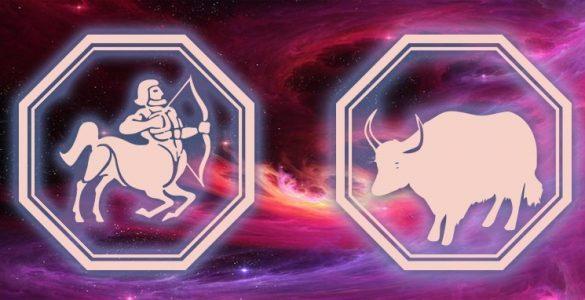 Стрілець – гороскоп на 2021 рік
