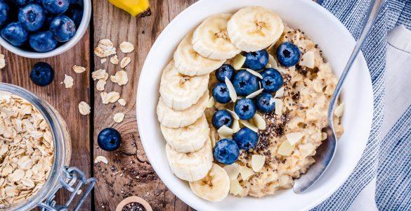 Лікарі розповіли, який сніданок покращує роботу кишечника
