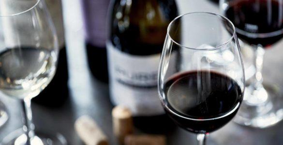 Названо алкоголь, який знижує цукор у крові до небезпечного рівня