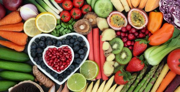 Дешеві продукти виявилися ефективним засобом для здоров'я серця