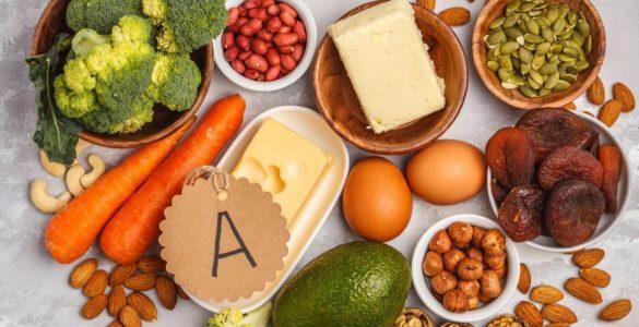 Дерматолог назвала вітамін, який здатний уповільнити старіння шкіри