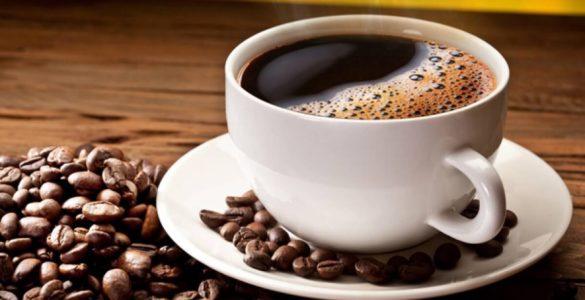 Щоденна помилка у вживанні кави може підвищити цукор в крові