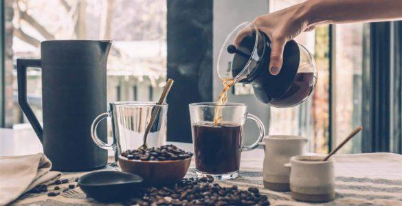 Вчені розкрили головну небезпеку кави