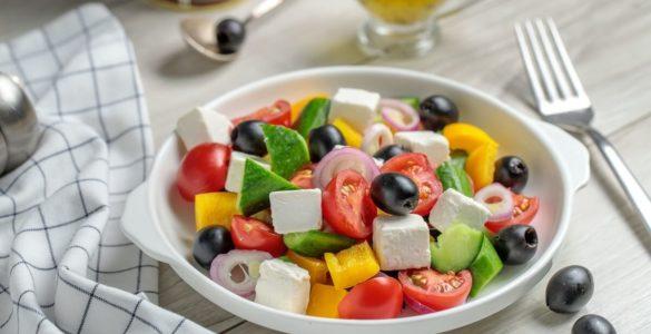 Лікарі порадили страву для довголіття на кожен день