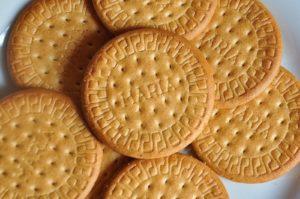 Печиво Марія
