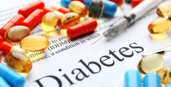 Небезпечний рівень цукру в крові навчили виявляти без глюкометра