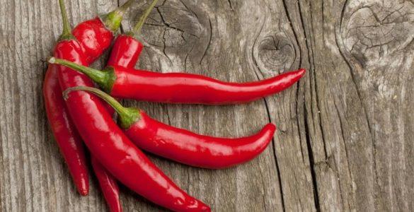 Знайдено продукт, який знижує ризик передчасної смерті на 13%