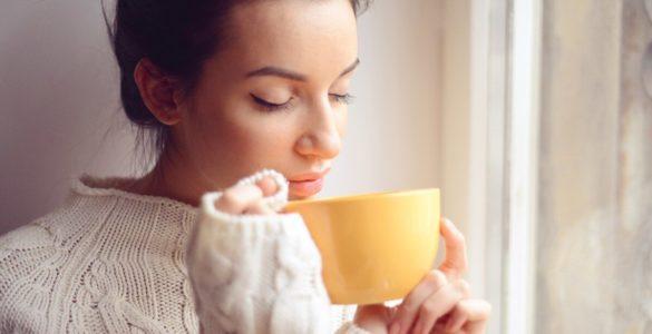 Модні напої на сніданок виявилися корисніші за чай і каву