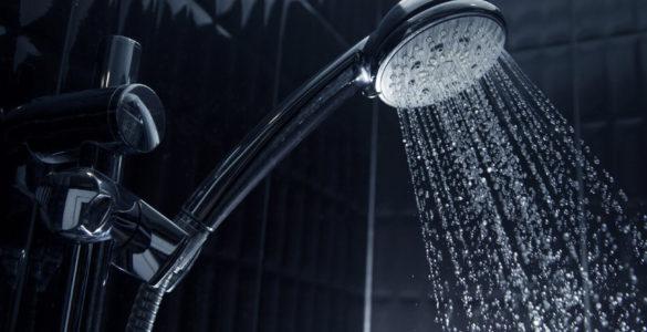 Що станеться з вашим організмом, якщо приймати холодний душ
