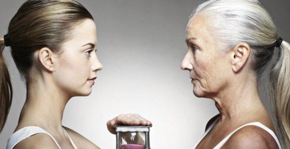 Вчені довели, що старіння можна «вилікувати»