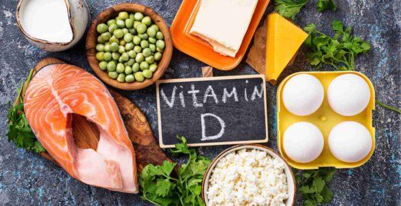Лікарі назвали вітамін, який варто почати приймати негайно