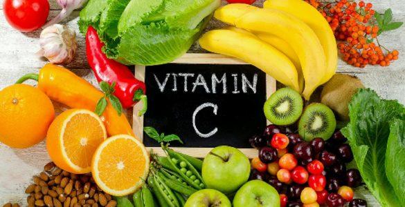 6 «зимових» фруктів, які здатні захистити легені