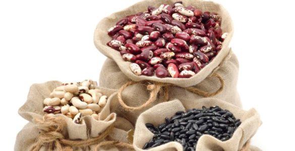 Названий овоч, який швидко очищає кров від цукру