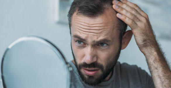 Названо найбільш сильний вітамін для швидкого росту волосся
