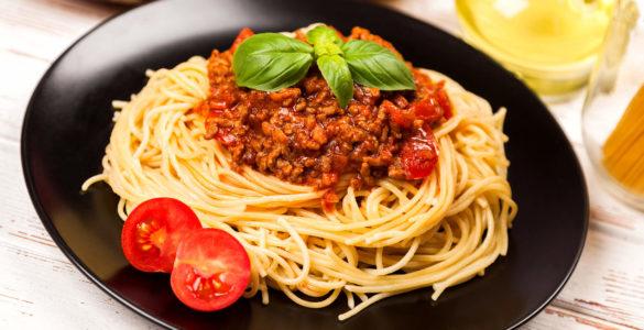 Улюблену багатьма страву «з Італії» назвали ключем до довголіття
