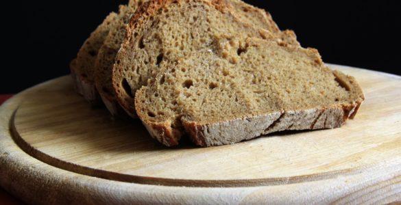 5 ідей, як використовувати черствий хліб!