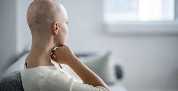 Відстрочка лікування раку значно збільшить ризик смерті