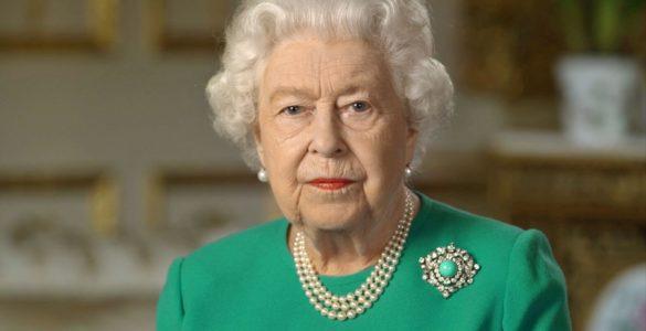 Єлизавета II може залишити престол у 2021 році