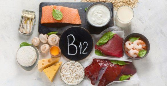 Знайомий багатьом стан назвали ознакою дефіциту вітаміну B12