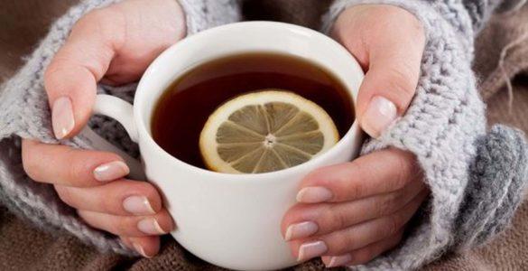 Лікарка дала прості поради, як пережити зиму і зберегти здоров'я