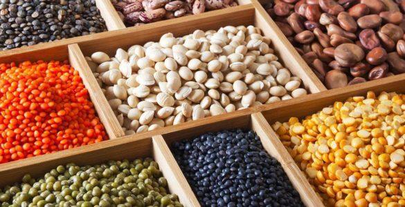 Названий продукт, який знижує «поганий» холестерин