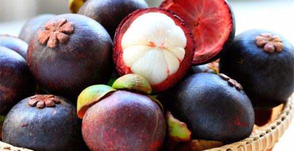 Вчені назвали екзотичний фрукт для довголіття