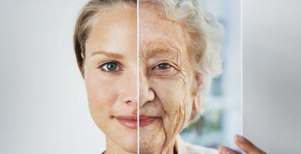 7 порад, які допоможуть відстрочити старіння на 5-10 років