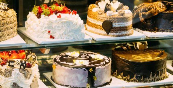 Названі можливі ознаки залежності від цукру