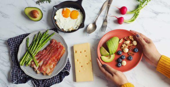 Названо 5 найбільш небезпечних для здоров'я дієт