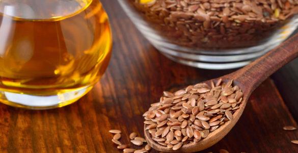 Лікарі назвали насіння, яке здатне впливати на серце і тиск