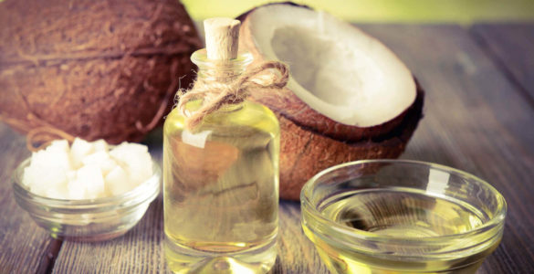 Олію відомого продукту назвали чистою отрутою