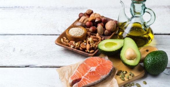 Лікарі вказали на часту помилку в харчуванні, яка здатна послабити імунітет