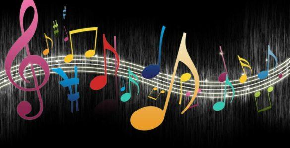 Знайдений простий спосіб досягти довголіття за допомогою музики