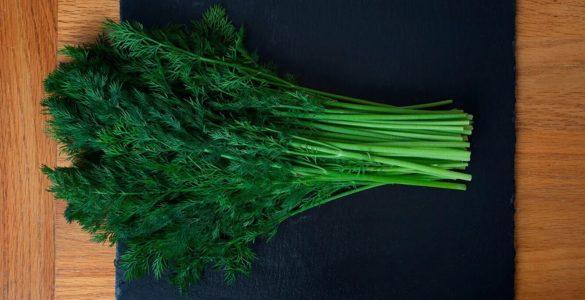 5 овочів і фруктів, аромат яких допомагає худнути