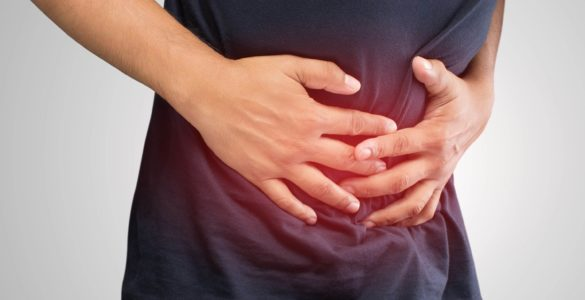 Від частої проблеми зі шлунком допоможуть позбутися прості поради
