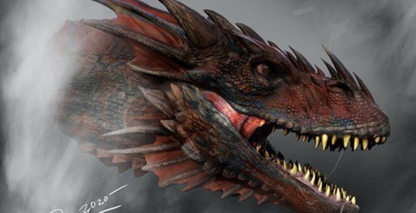 """Чекати залишилося недовго: відомі нові подробиці приквела """"Ігри престолів"""""""