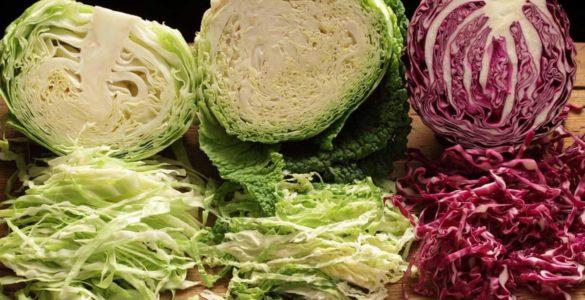 Дешевий овоч виявився багатим корисними властивостями