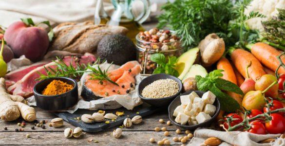 Знайдено кращі продукти і звички для поліпшення роботи мозку