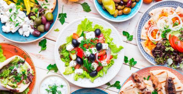 Шкода здорового харчування: які корисні продукти можуть викликати артрит