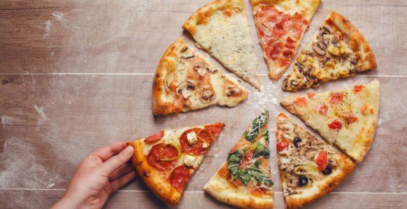 Вчені склали список 10 шкідливих продуктів, що викликають справжню залежність