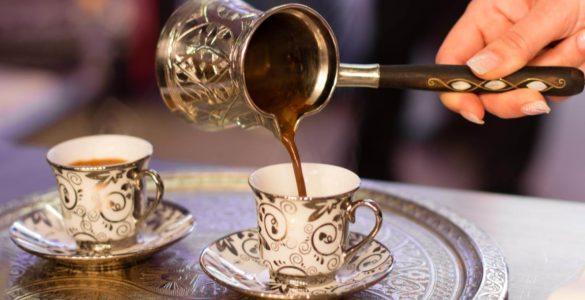 Названо вид кави, який здатний продовжити життя