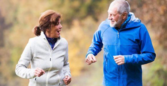 Вчені знайшли зв'язок між довголіттям і щоденною звичкою
