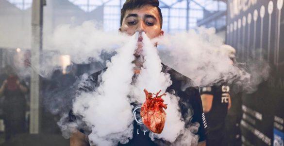 """Кардіолог пояснив, чому """"помолодшали"""" серцеві хвороби"""