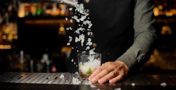 Названо три найбільш шкідливі для здоров'я алкогольні напої