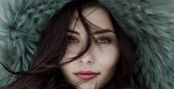 Косметолог розкрила секрети правильного догляду за шкірою взимку